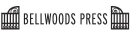 bellwoodspress.com